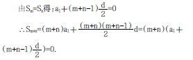认识数学问题的本质探究简捷的方法