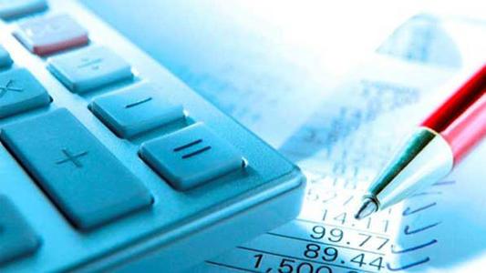 探究财务报告质量如何影响股利政策以及影响方式