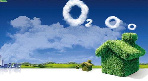 农业贸易碳减排